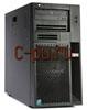IBM System x3200 M3 Express (732842G)
