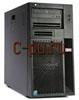IBM System x3200 M3 Express (732862G)
