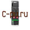 HP Proliant BL460c G8 (666157-B21)