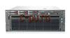 HP Proliant DL580 G7 (643065-421)