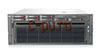 HP Proliant DL580 G7 (643064-421)