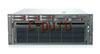 HP Proliant DL580 G7 (643063-421)