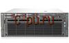HP Proliant DL585 G7 (653747-421)