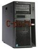 IBM System x3100 M4 Express (2582K3G)