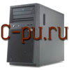 IBM System x3100 M4 Express (2582K4G)