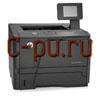 HP LaserJet Color Pro 400 M401dw (CF285A)