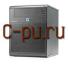 HP Proliant N40L MicroServer (664447-425)