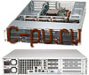 SuperMicro SYS-5027R-WRF