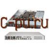 SuperMicro SYS-6017R-N3F