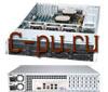 SuperMicro SYS-6027R-3RF4