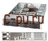 SuperMicro SYS-6027R-WRF