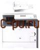 Canon i-SENSYS MF8380CDW (5120B038)