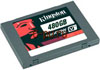 480Gb SSD Kingston V200  Series (SVP200S3B/480G)