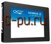 240Gb SSD OCZ Deneva 2 C Series (D2CSTK251M11-0240)