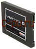 256Gb SSD OCZ Vertex 4 Series (VTX4-25SAT3-256G)
