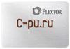 256Gb SSD Plextor M3P (PX-256M3P)