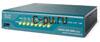 Cisco ASA5505-K8