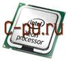 S1366 IBM Intel Xeon X5690 (3.46 ГГц, 12Мб, Six Core)