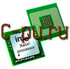 S1366 IBM Intel Xeon L5520 (2.26 ГГц, 8Мб, Quad Core)