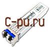 Cisco GLC-EX-SMD=