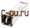 Cisco GLC-FE-100BX-U=