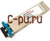 Cisco XFP-10GLR-OC192SR=