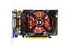 GeForce GTX560 Gainward PCI-E 1024Mb (2395)