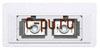 HP J8438A Transceiver X131 10G X2 SC ER Optic
