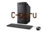 Acer Aspire M3450 (DT.SHDER.012)