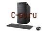 Acer Aspire M3970 (PT.SHAE1.009)