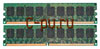 1Gb 800Mhz PC-6400 IBM ECC (46C7443)