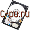 250Gb SATA-II IBM (41Y8288, 7200rpm, 3.5