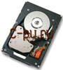 160Gb SATA-II IBM (42D0747, 7200rpm, 2.5