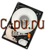 300Gb SAS Hitachi Ultrastar C10K600 (HUC106030CSS600, 10000rpm, 16Mb, 2.5