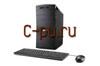 Acer Aspire M3450 (PT.SHDE1.004)