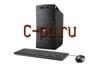 Acer Aspire M3450 (DT.SHDER.009)