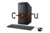 Acer Aspire M3450 (DT.SHDER.010)