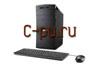 Acer Aspire M3970 (PT.SHAE1.006)