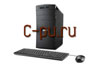 Acer Aspire M3970 (PT.SHAE1.007)