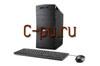 Acer Aspire M3970 (PT.SHAE1.005)