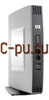 HP Compaq st5747 (VU905AA)