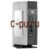 HP Compaq t5550 (H1M19AA)