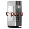HP Compaq t5565 (H1M21AA)