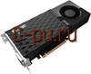 GeForce GTX670 Palit PCI-E 2048Mb (NE5X67001042)