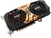 GeForce GTX670 Palit JetStream PCI-E 2048Mb (NE5X670H1042)