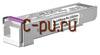 HP J9142B Transceiver X122 1G SFP LC BX-D