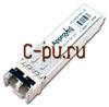 HP JD493A Transceiver X124 1G SFP LC SX