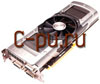 GeForce GTX690 Palit PCI-E 4096Mb