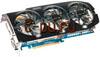GeForce GTX680 Gigabyte PCI-E 2048Mb (GV-N680OC-2GD)