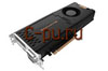 GeForce GTX680 Gainward PCI-E 2048Mb (2500)
